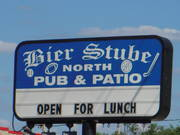 Bier Stube North photo